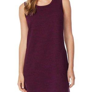 NEW 32 Degrees Sleeveless Dress